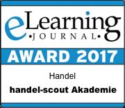 nettrek-elearning-award-hs.png