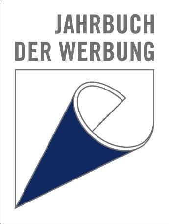 nettrek-jahrbuch-der-werbung.jpeg