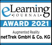 nettrek-elearning-award-ar.png