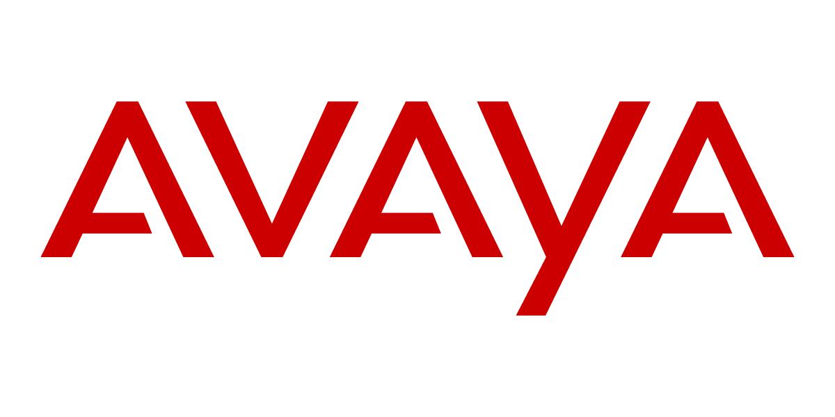 avaya-default-image.png.png