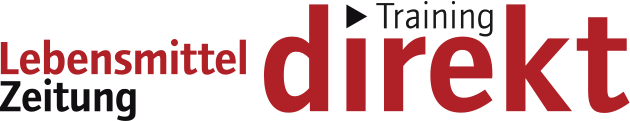 lzdirekt-trianing-logo.png.png