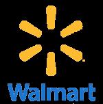walmart-logo-4.png.png