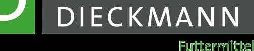 dieckmann-futter-logo.png.png