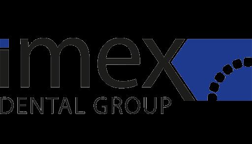 imex-dental-2.png.png