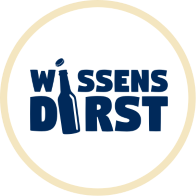 wissensdurst-logo-circle-1.png.png