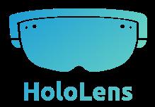 hololens-logo-2.png.png