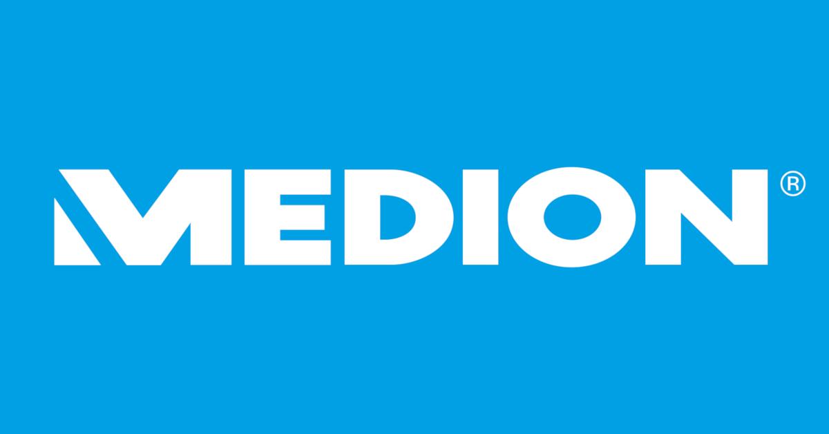 medion-logo.png.png