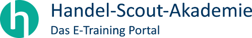 hasco-akademie-logo.png.png
