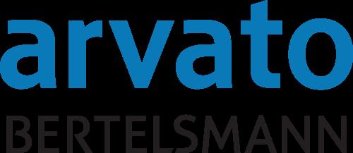 arvato-logo.png.png