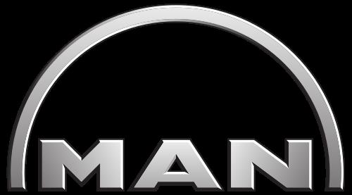 man-logo.png.png