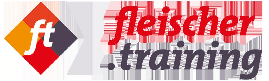fleischer-training-logo.png.png