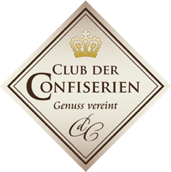 cdc-logo.png.png