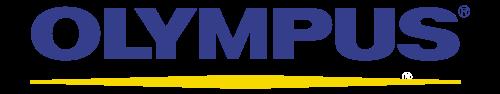 olympus-logo.png.png