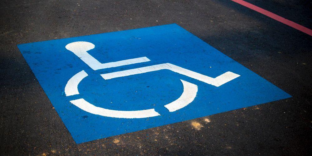 accessibility-small.jpg.jpeg