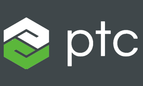 ptc-logo-1.png.png