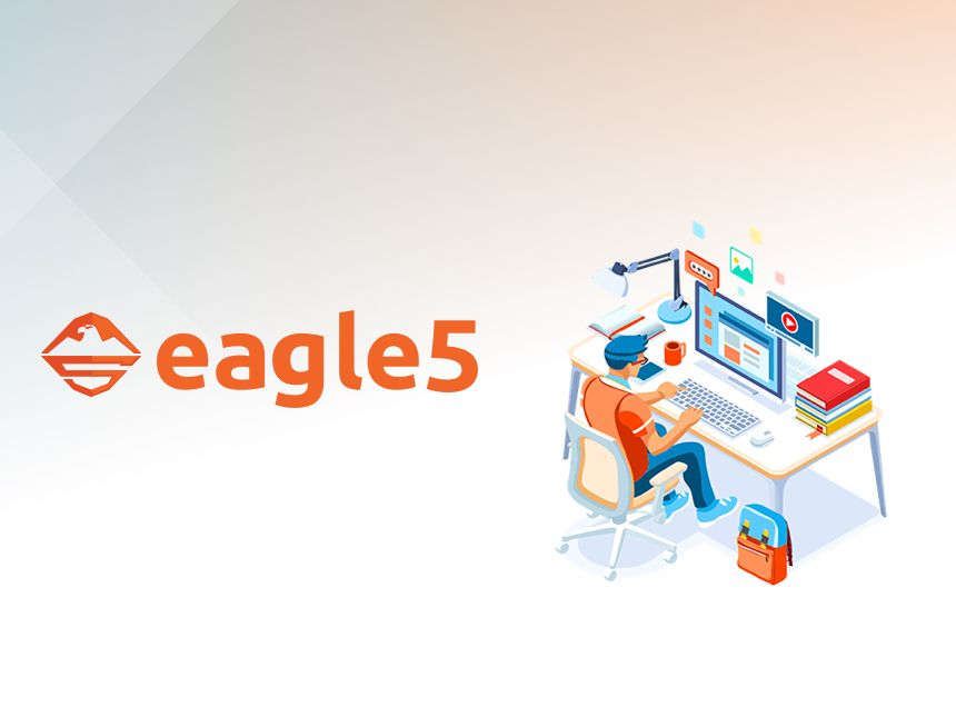 eagle5-story.jpg.jpeg