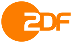 nettrek entwickelt den ZDF-Videplayer