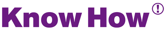 know-how-logo-1.png.png