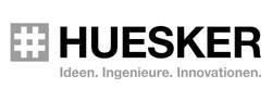 huesker-logo.jpg