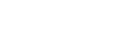 logo-baumeister-white.png