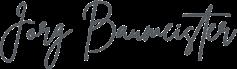 baumeister-unterschrift.png