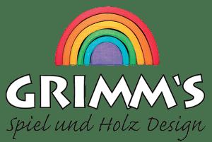 logo-grimms.png
