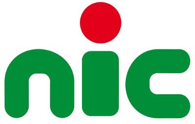 nic-logo.png