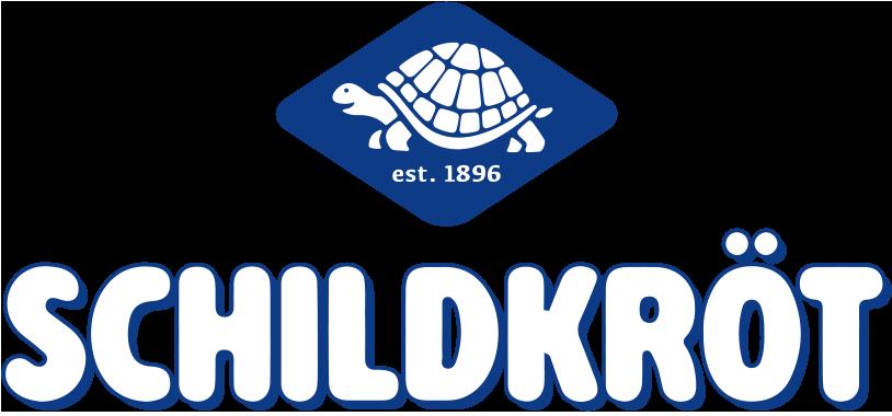 skt-logo.png